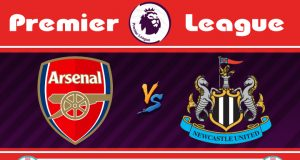 Soi kèo Arsenal vs Newcastle 23h30 ngày 16/02: Chảo dầu đang sôi
