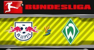 Soi kèo RB Leipzig vs Werder Bremen 21h30 ngày 15/02: 3 điểm nhẹ nhàng