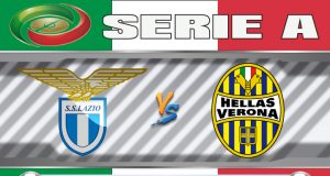 Soi kèo Lazio vs Verona 02h45 ngày 06/02: Thần chết đang chờ