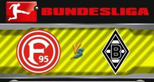 Soi kèo Dusseldorf vs Monchengladbach 00h30 ngày 16/02: Cẩn tắc vô ưu