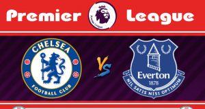 Soi kèo Chelsea vs Everton 21h20 ngày 08/03: Không dễ đối phó