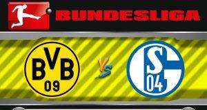 Soi kèo Dortmund vs Schalke 21h30 ngày 14/03: Vùng vẫy giữa cơn dịch