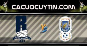 Soi kèo Rukh Brest vs Energetik 00h00 ngày 28/03: Chứng tỏ bản thân