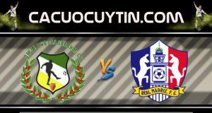 Soi kèo Sabanas vs Real Madriz 05h00 ngày 02/04: Chắt chiu cơ hội