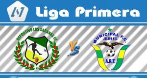 Soi kèo Sabanas vs Jalapa 05h00 ngày 09/04: Không dễ có điểm