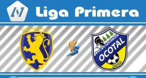Soi kèo Managua vs Ocotal 05h30 ngày 09/04: Thất bại khó tránh