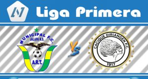 Soi kèo Jalapa vs Diriangen 05h00 ngày 12/04: Không thể chủ quan