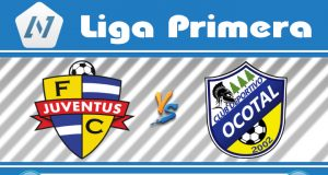 Soi kèo Juventus Managua vs Ocotal 06h00 ngày 16/04: Ngư ông đắc lợi