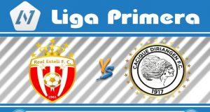 Soi kèo Real Esteli vs Diriangen 08h00 ngày 16/04: Ác mộng tại Independenciaeno