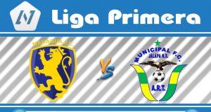 Soi kèo Real Esteli vs Diriangen 08h00 ngày 16/04: Giữ vững ngôi đầu