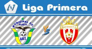 Soi kèo Jalapa vs Real Esteli 04h00 ngày 19/04: Thắng để vào bán kết