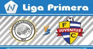 Soi kèo Diriangen vs Juventus Managua 06h00 ngày 23/04: Xướng danh chủ nhà