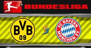 Soi kèo Dortmund vs Bayern Munich 23h30 ngày 26/05: Chung kết sớm
