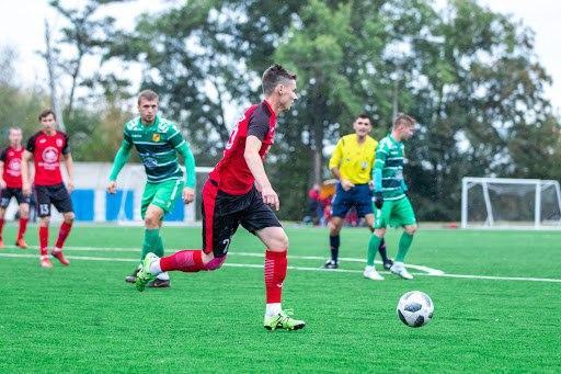 Nhận định, soi kèo Slavia Mozyr