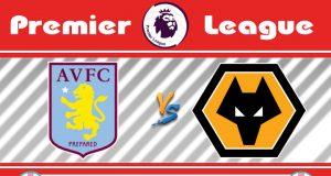 Soi kèo Aston Villa vs Wolves 18h30 ngày 27/06: Thiết lập lại lịch sử