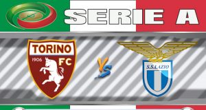 Soi kèo Torino vs Lazio 00h30 ngày 01/07: Chiến thắng trong tầm tay