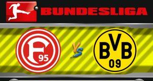 Soi kèo Dusseldorf vs Dortmund 20h30 ngày 13/06: Còn nước còn tát