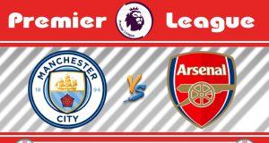 Soi kèo Man City vs Arsenal 02h15 ngày 18/06: Không có lối về