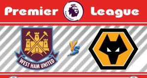 Soi kèo West Ham vs Wolves 23h30 ngày 20/06: Bất khả chiến bại