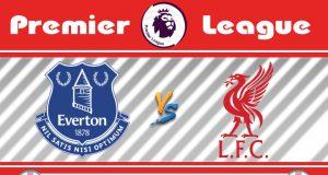 Soi kèo Everton vs Liverpool 01h00 ngày 22/06: Tiếp tục hành xác