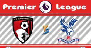 Soi kèo Bournemouth vs Crystal Palace 01h45 ngày 21/06: Nối dài thành tích