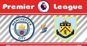 Soi kèo Man City vs Burnley 02h00 ngày 23/06: Áp đảo tinh thần