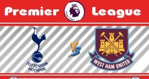 Soi kèo Tottenham vs West Ham 02h15 ngày 24/06: Gà Trống gáy vang