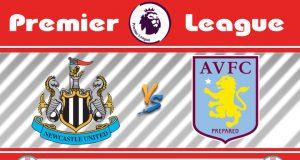 Soi kèo Newcastle vs Aston Villa 00h00 ngày 25/06: Thừa thắng xông lên