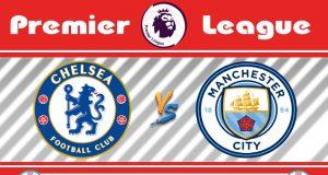 Soi kèo Chelsea vs Man City 02h15 ngày 26/06: Thành London rực lửa