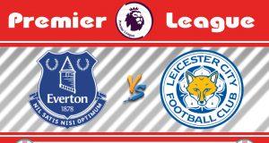Soi kèo Everton vs Leicester 00h00 ngày 02/07: Cùng màu nhưng khác chất