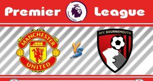 Soi kèo Manchester United vs Bournemouth 21h00 ngày 04/07: Bại binh phục hận
