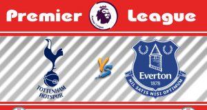 Soi kèo Tottenham vs Everton 02h00 ngày 07/07: London nhiều cạm bẫy