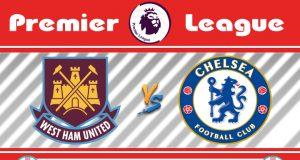 Soi kèo West Ham vs Chelsea 02h15 ngày 02/07: Tiếp đà thăng hoa