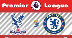 Soi kèo Crystal Palace vs Chelsea 00h00 ngày 08/07: Vị hàng xóm thân thiện