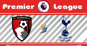 Soi kèo Bournemouth vs Tottenham 00h00 ngày 10/07: Vị khách khó tính