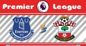 Soi kèo Everton vs Southampton 00h00 ngày 10/07: Quá khứ bao trùm