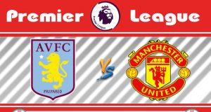 Soi kèo Aston Villa vs Manchester United 02h15 ngày 10/07: Quỷ Đỏ hung hãn