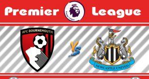 Soi kèo Bournemouth vs Newcastle 00h00 ngày 02/07: Sân khách không đáng sợ