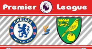 Soi kèo Chelsea vs Norwich 02h15 ngày 15/07: Tạm biệt Hoàng Yến