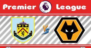 Soi kèo Burnley vs Wolves 00h00 ngày 16/07: Kẻ tám lạng người nửa cân