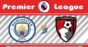Soi kèo Man City vs Bournemouth 00h00 ngày 16/07: Niềm vui vội tắt