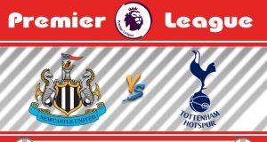 Soi kèo Newcastle vs Tottenham 00h00 ngày 16/07: Cơ hội giành chiến thắng