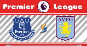 Soi kèo Everton vs Aston Villa 00h00 ngày 17/07: Động lực trái ngược
