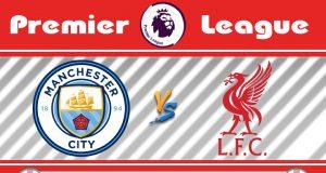 Soi kèo Man City vs Liverpool 02h15 ngày 03/07: Trận chiến vì danh dự