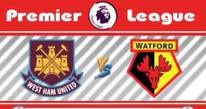 Soi kèo West Ham vs Watford 02h00 ngày 18/07: 3 điểm quý báu