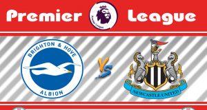 Soi kèo Brighton vs Newcastle 00h00 ngày 21/07: Hoàn thành thủ tục