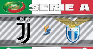 Soi kèo Juventus vs Lazio 02h45 ngày 21/07: Juventus vs Lazio