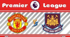 Soi kèo Manchester United vs West Ham 00h00 ngày 23/07: Ác mộng tại Nhà Hát