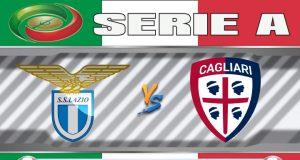 Soi kèo Lazio vs Cagliari 02h45 ngày 24/07: Thành tích bất hảo tại Rome
