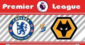Soi kèo Chelsea vs Wolves 22h00 ngày 26/07: Đẳng cấp hay phong độ lên tiếng